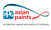 PPG Asian Paints Private Limited