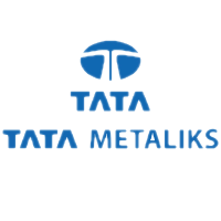 Tata Metaliks Ltd.