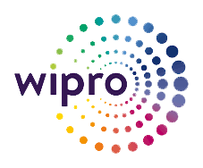 Wipro Enterprise Ltd.