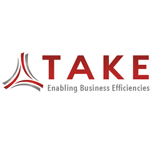Take Solutions Ltd