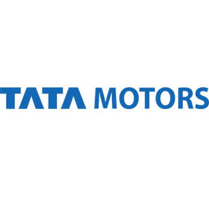 Tata Motors Limited