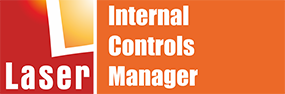 Laser Internal Controls Manager (LICM®)
