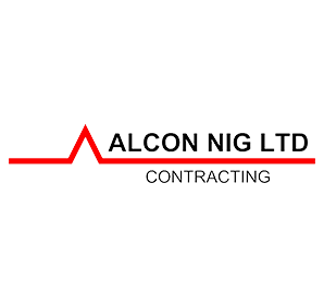 Alcon NIG Ltd