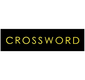 Crossword Ltd.