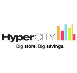 HyperCity Retail India Ltd.