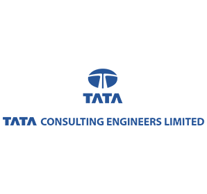 Tata Consulting Engineers Ltd.