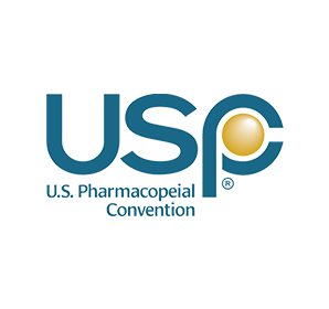 U.S. Pharmacopeial Convention